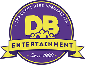 DB Entertainment